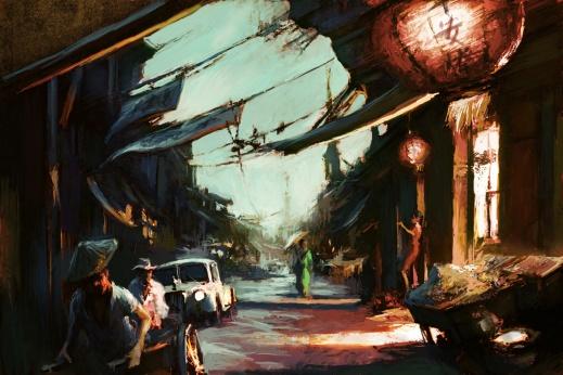 2-shanghai-slum