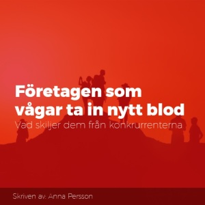 Nytt_blod_nucreatives