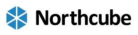 northcube